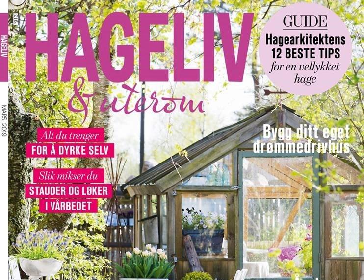 Du kan få nytt fra Furulunden rett i e-postkassen din - Vinn et abonnement av Hagelivoguterom mars 2019 - forsiden på årets første blad (2)-min