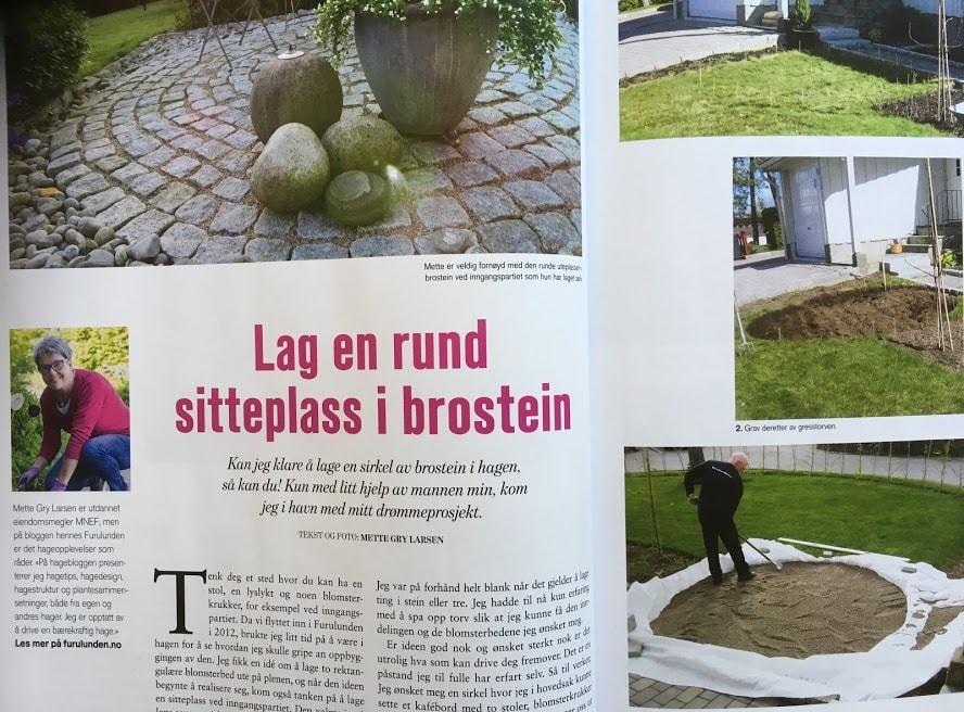Min første reportasje i Hagelivoguterom - en sirkel blir til IMG_6169-min (1)