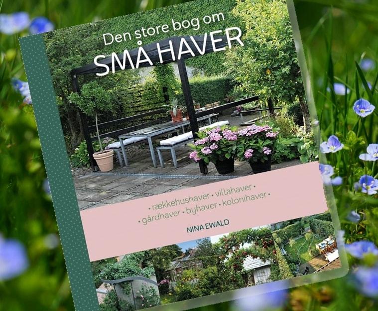 Den store bog om små haver - vinn boken - Hagetips fra 13 hager IMG_3114-min (2)