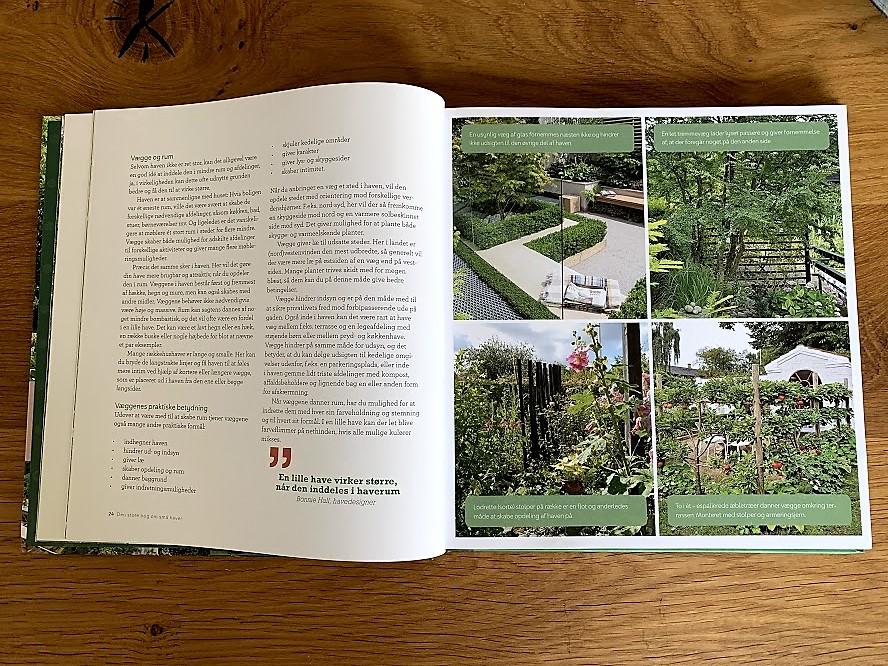 Den store bog om små haver - vinn boken - Hagetips med tekst og bilder IMG_3114-min (2)