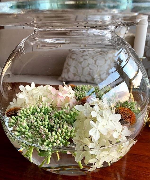 Fyll vasen med sensommerens blomster - Finn Schjølls b oblenIMG_2829 (2)-min