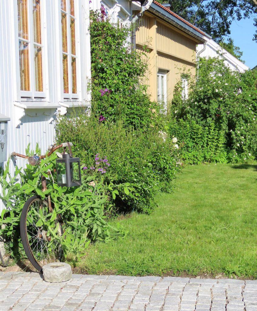 Sjarmerende bolig i Vaterland IMG_1919 (2)-min
