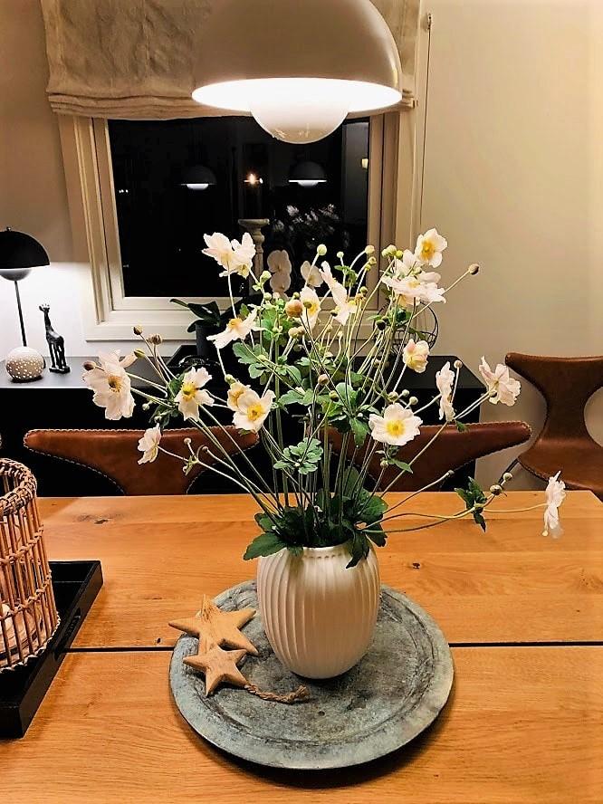 Hvit anemone er en av mine yndlingsblomster IMG_4169 (3)-min