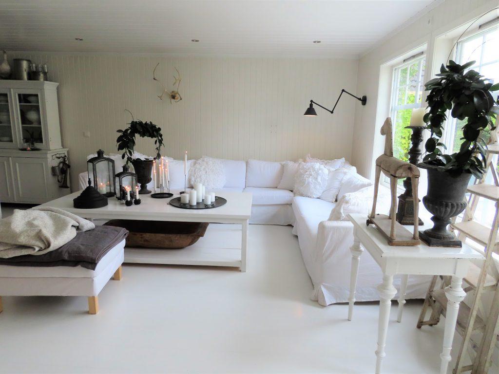 Når interiør og hage samsvarer - hjemme hos Jeanette IMG_3383 (2)