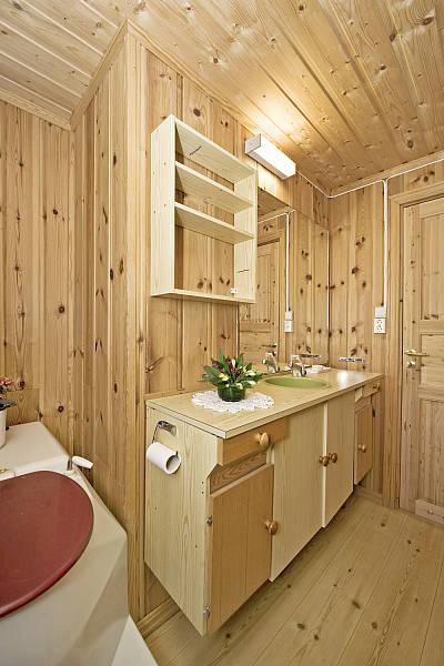 Toalettrom før flytting og oppussing